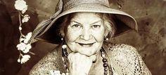 Το γράμμα αυτής της 83χρονης γυναίκας στη φίλη της είναι ό,τι πιο σοφό θα διαβάσετε σήμερα