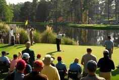 Another  shot of the Masters Pro Tour!  journeysatc.com