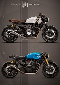 Cafe racer 1998 YAMAHA XJR 1300 by Holographic Hammer - Holy shit this guy is go. Yamaha Xjr 1300, Motos Yamaha, Yamaha Motorcycles, Vintage Motorcycles, Custom Motorcycles, Custom Bikes, Yamaha Scooter, Gas Scooter, Yamaha Cafe Racer