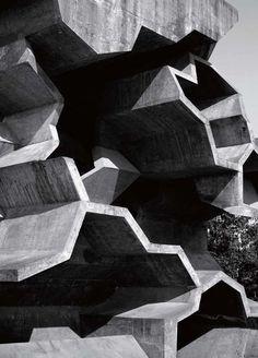 Architectural Fashion Fusions