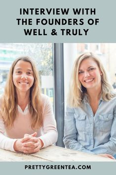 I chat with Sara Trechman the Co-Founder of Well & Truly – delicious snacks without any artificial nonsense. I love sharing these Behind the Biz interviews because it gives you a chance to discover more about the brand and the faces behind it. Delicious Snacks, Co Founder, Lifestyle Blog, Interview, About Me Blog, Faces, Parenting, Wellness, Posts
