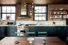 Kirsten Dunst's NYC Penthouse For Rent - Celebrity Real Estate - Harper's BAZAAR Magazine