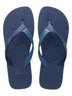Cushe Fresh Flip Flop Men Available At Nordstrom