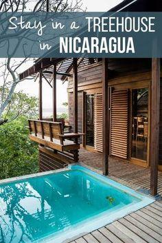 552 best places to be images destinations hawaii vacation viajes rh pinterest com