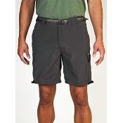 """Men's Amphi™ 8.5"""" Short"""