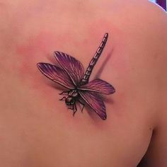 99+ Cute and Sexy Women Tattoo Ideas