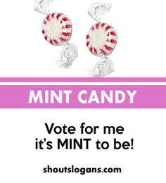 campaign posters 35 School Campaign Candy Slogans and Ideas School Campaign Ideas, School Campaign Posters, School Posters, Slogans For Student Council, Student Council Campaign, All About Me Project, Homecoming Posters, Campaign Signs, Queen Poster
