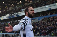 Sassuolo - Juventus 0:2 http://gianluigibuffon.forumo.de/post79238.html#p79238