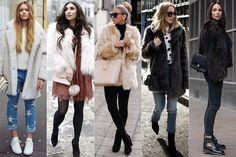 tendencia-casaco-de-pelucia-004