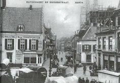 Havermarkt Breda