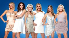 the real housewives of orange county 1080p windows