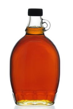 Lock up your Waffle Houses! Ten million pounds of maple syrup stolen from Quebec warehouse