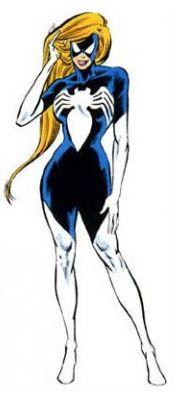 Spider-Woman (Julia Carpenter) -Mike Zeck's art.png