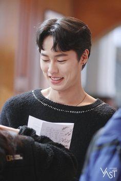 Handsome Korean Actors, Handsome Faces, Drama Korea, Korean Drama, Joon Park, Jung Suk, Bae, Korean Aesthetic, Kdrama Actors