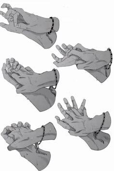 T/n Ackerman, Hermana de Levi, el soldado más fuerte del mundo, T/n e… #fanfic # Fanfic # amreading # books # wattpad Hand Drawing Reference, Art Reference Poses, Art Poses, Drawing Poses, Meninas Comic Art, Holding Hands Drawing, Drawings Of Friends, Hand Sketch, Hand Art