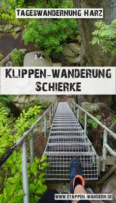 Places To Travel, Places To See, Travel Destinations, Lost Places, Trailers Camping, Hiking Supplies, Best Hiking Boots, Camping And Hiking, Germany Travel