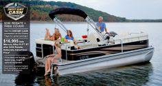 New 2013 - Lowe Boats - Super Sport Multi Species Boat, Aluminum Jon Boats, Lowe Boats, Boat Dealer, Pontoon Boat, Super Sport, Fishing Boats, Lowes, Hunting