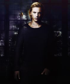 Jace Lightwood. I am so excited!