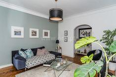 Apartamento / Lisboa, Alameda D. Afonso Henriques / Venda / Ref. Entryway Bench, Furniture, Home Decor, Exterior Cladding, Entry Bench, Hall Bench, Decoration Home, Room Decor, Home Furnishings