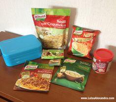 Knorr photo IMG_5576.jpg