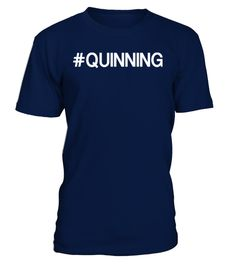 # [T Shirt]5-Quinning .  Hurry Up!!! Get yours now!!! Don't be late!!! QuinningTags: brody, carrie, cia, homeland, movie, nsa, quinn, quinning, serie, usa