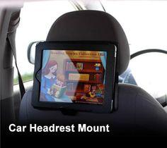 10 Essential iPad Accessories - Slide 11 | ITBusinessEdge.com