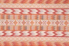 Southwestern Upholstery :: 4.2 Yards Tapestry Upholstery Fabric in Spice - FabricGuru.com: Discount and Wholesale Fabric, Upholstery Fabric, Drapery Fabric, Fabric Remnants