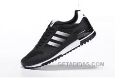 914e6274 Adidas Zx750 Men Black Cheap To Buy, Price: $70.00 - Adidas Shoes,Adidas  Nmd,Superstar,Originals