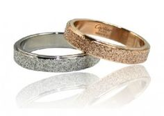 cartier wedding rings - Cartier Wedding Ring