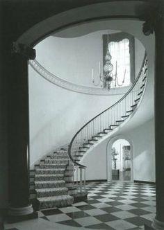 Frances Adler Elkins Interior Designer Women Famous Interior Designers from USA