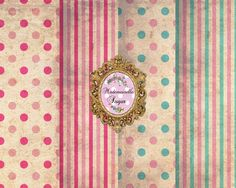 Hey, I found this really awesome Etsy listing at https://www.etsy.com/listing/266200030/grunge-shabby-chic-digital-paper-collage