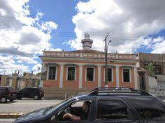 FANTASIA  ESTRELAR: Casa da Cultura de Varginha.