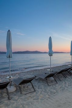 Reserved for you. Beach Pool, Beach Hotels, Pools, Swimming Pools, Water Feature