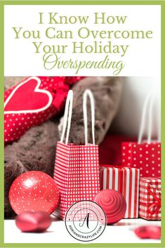 I have some simple tips to undo the damage of your holiday overspending. The Best Of Christmas, Christmas On A Budget, Money Saving Meals, Money Savers, Debt Snowball Spreadsheet, Budget Holidays, Show Me The Money, Get Out Of Debt, Cooking On A Budget