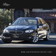 Hire BMW Cars  Contact +971 4 347 1779 or Visit for booking http://www.parklanecarrental.com/  #rentacar #carrentaldubai #rentluxurycarsdubai #luxurycarforrent #dubaicarhire #bmwrentdubai #hirebmwdubai #dubaibmwrental #duabicarrental