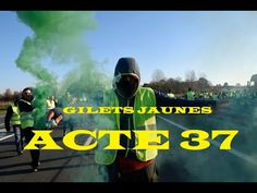 DIRECT [ GILETS JAUNES ] ACTE 37 ' MANIFESTATION 27 JUILLET 2019 - YouTube Gilets, Youtube, Politics, Music, Movie Posters, Equality, Freedom, Musica, Musik