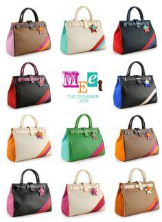 Verni Collection SS 2013 las amo!!