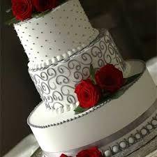 Google Image Result for http://www.txweddings.com/userfiles/gray-red-wedding-cake(1).jpg