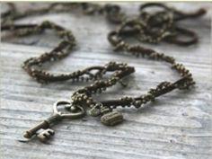 Bracelets, Shopping, Vintage, Instagram, Jewelry, Jewlery, Jewerly, Schmuck, Jewels