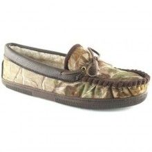 7cb9cd712ef http   www.shoppaulsshoes.com realtree  Hunting Camo