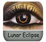 Lunar Eclipse. Make your Eyes Look So Cool $33.99 a Pair :)