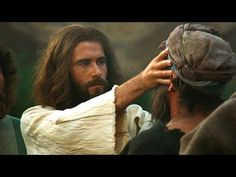 HEAVEN VISIT: 5 HOURS BEYOND THE GRAVE - YouTube
