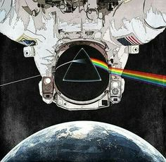 Pink Floyd ♥
