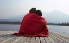 What #pros and #cons do you think about when your in a #relationship ? #Advantages #Relationship #Advice
