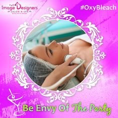 Our Oxy Bleach Facial would give you the clear skin that would make you the envy of any party. Call For Booking: 98197 64890 Address: Shop Saraswati Niwas, Pai Nagar, Near Gokul Hotel, SVP Road, Borivali (west) Mumbai. Designer Image, Clear Skin, Healthy Hair, Mumbai, Haircolor, Bleach, Envy, Salons, Hair Care