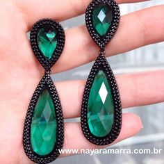 Longos | Nayara Marra Store