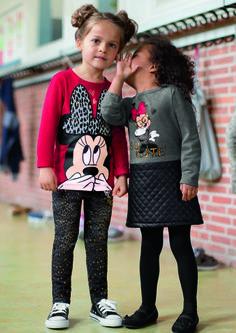 Enséñales a vestirse cuidando su entorno | Masola