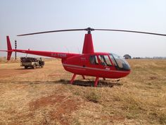 Helicopter landing at the Lilayi air strip, guests being fetched by the land cruiser and taken to the resort Helicopters, Land Cruiser, Landing, Universe, Vehicles, Cosmos, Car, Space, The Universe