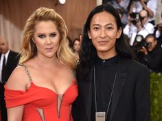 Alexander Wang Talks About the Future of Fashion — Including Amazon