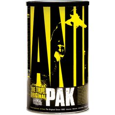 Universal Animal Pak Sports Nutrition Supplement, - Nothing comes close to Universal's Animal Pak, the Ultimate Training Pak. There's no better nutritional weapon to fuel intense workouts than Animal Pak. Sport Nutrition, Animal Nutrition, Proper Nutrition, Fitness Nutrition, Nutrition Guide, Nutrition Education, Nutrition Tracker, Nutrition Activities, Holistic Nutrition